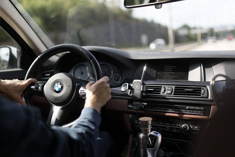 Porówneo: Wyższa kara za brak OC w 2021 roku – ile zapłacą zapominalscy kierowcy?