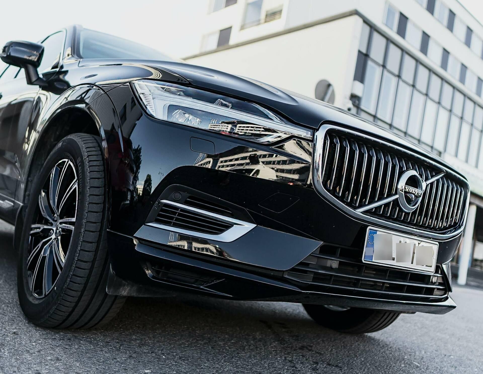 Porówneo: Leasing konsumencki samochodu – na czym polega?