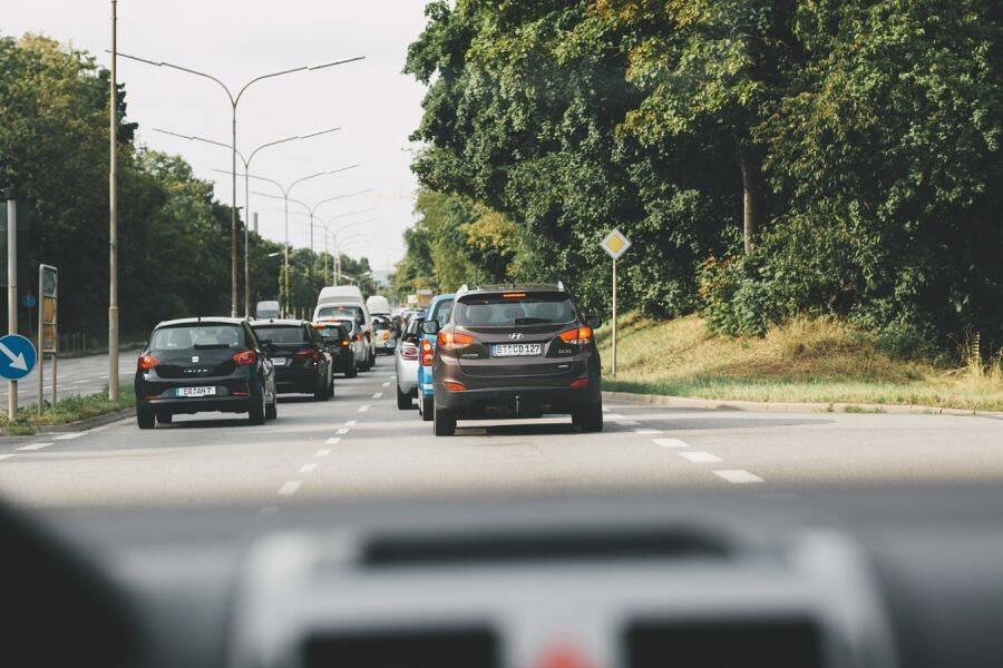 Porówneo: Ubezpieczenie OC i AC samochodu w Generali