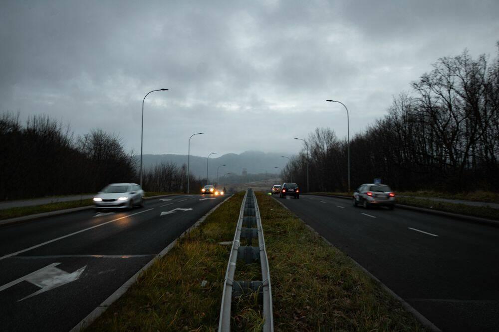 Porówneo: Ceny OC w Polsce (Czerwiec 2021) – czy kierowcy mają powody do obaw?