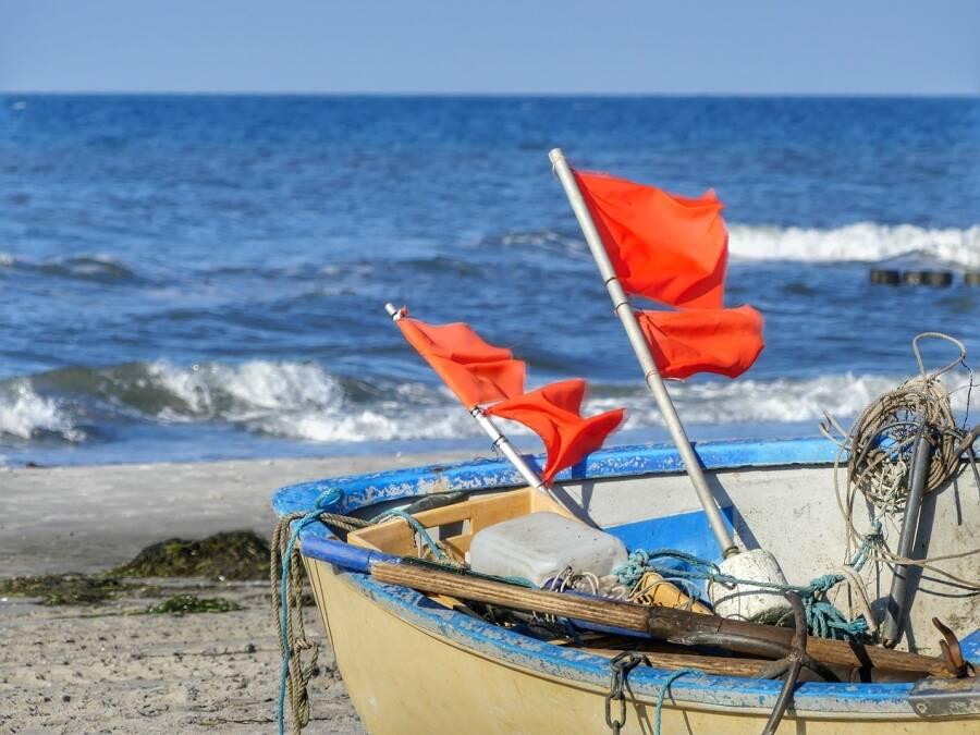Porówneo: Jak odebrać bon turystyczny? Komu się należy i jak z niego korzystać?
