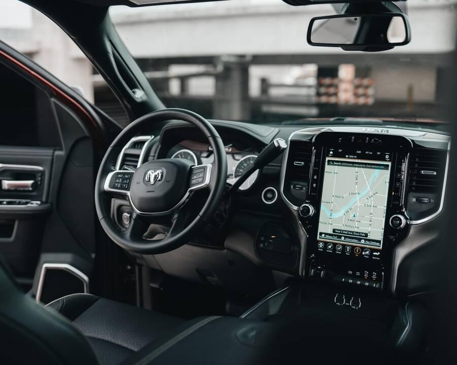 Porówneo: Przegląd samochodu w 2021 roku