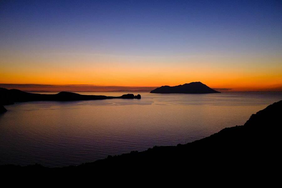 Porówneo:  Najpiękniejsze wyspy greckie – te miejsca Cię oczarują!