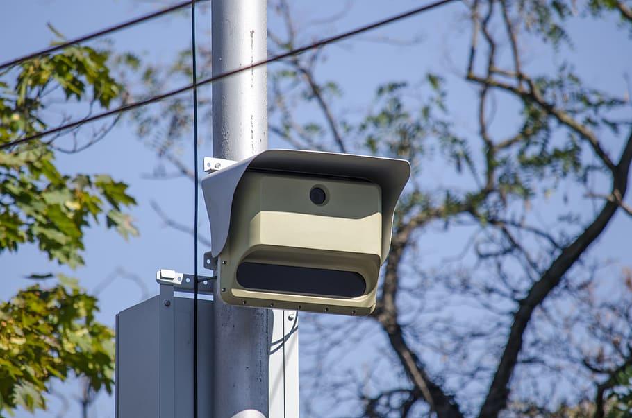 Porówneo: Fotoradary: Nowe zasady kar za wykroczenia