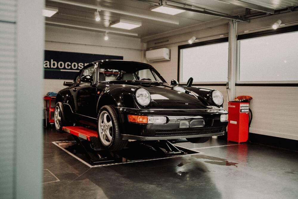 Porówneo: Jak wybrać dobry warsztat samochodowy? Jak znaleźć dobrego mechanika?