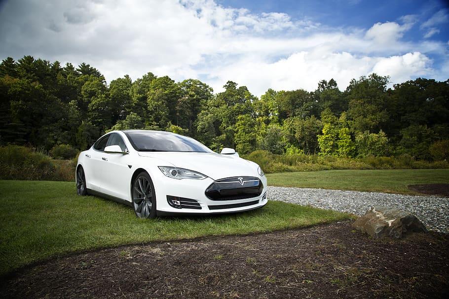 Porówneo: Jak będzie wyglądać ubezpieczenie autonomicznego samochodu?