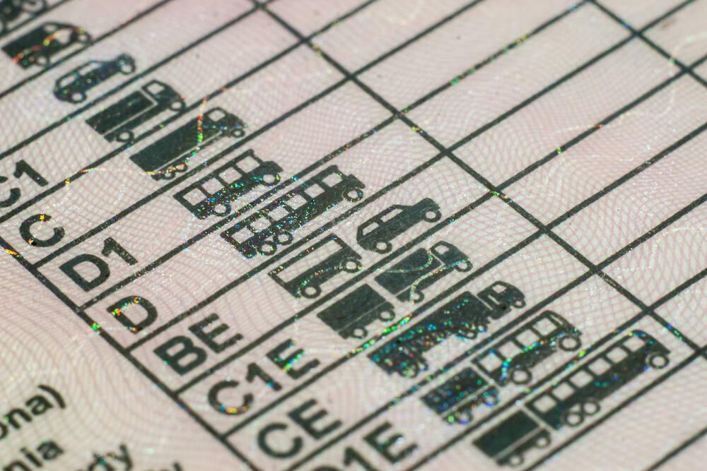 Porówneo: Wniosek o wydanie prawa jazdy – wzór PDF do pobrania