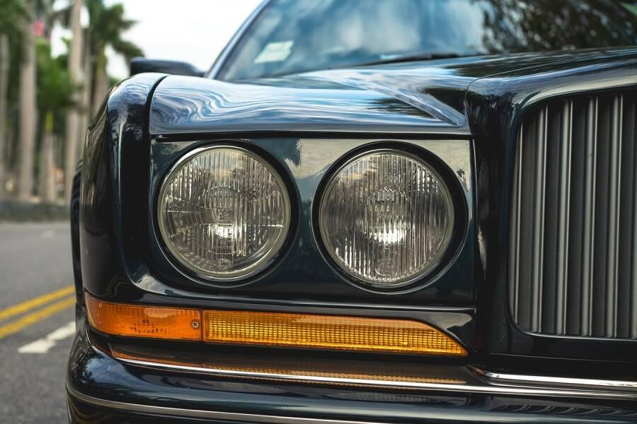 Porówneo: Jak dbać o silnik diesla?