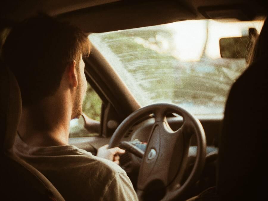 Porówneo: Wymiana prawa jazdy w 2021 roku – najważniejsze informacje