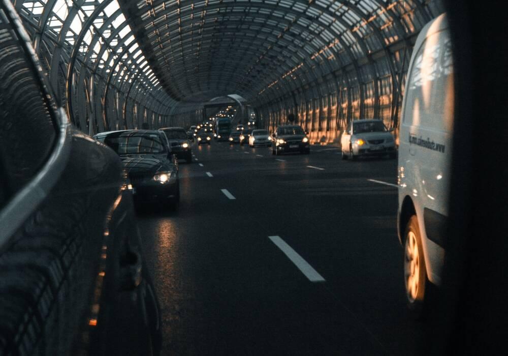 Porówneo: Czy mogę wykupić ubezpieczenie OC bez prawa jazdy?