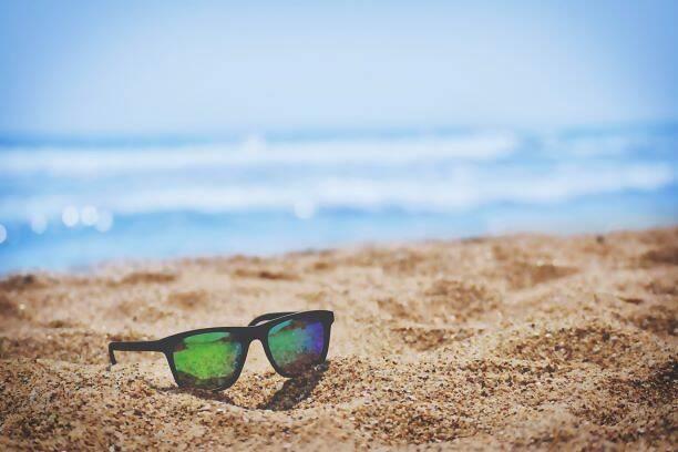 Porówneo: Bon turystyczny na wakacje – ile wyniesie i jak go otrzymać?