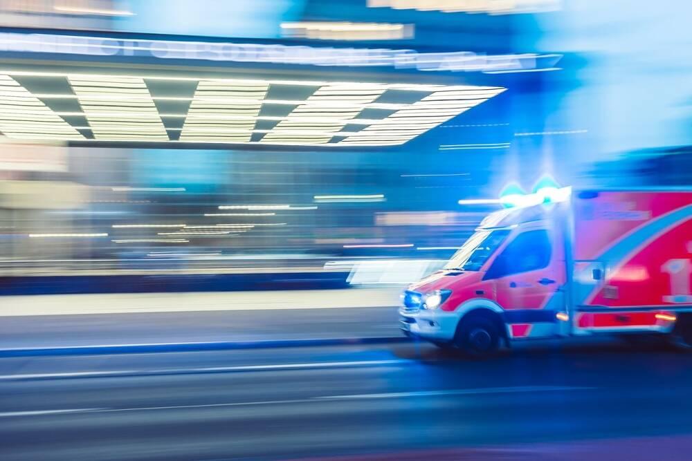 Porówneo: Ubezpieczenie samochodu uprzywilejowanego