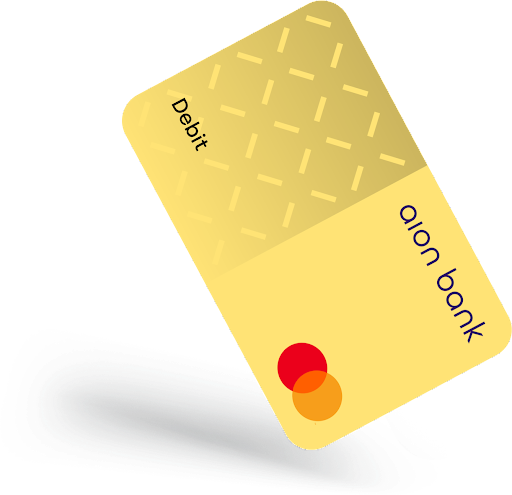 Porówneo: Aion Bank - pierwszy w pełni cyfrowy bank w Polsce