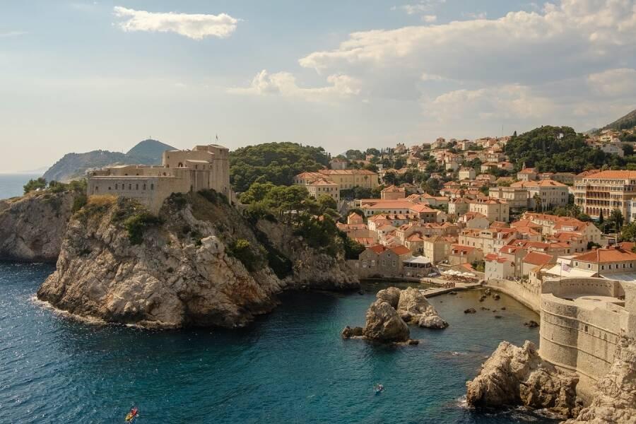 Porówneo: Ubezpieczenie turystyczne w Chorwacji – zadbaj o swoje bezpieczeństwo