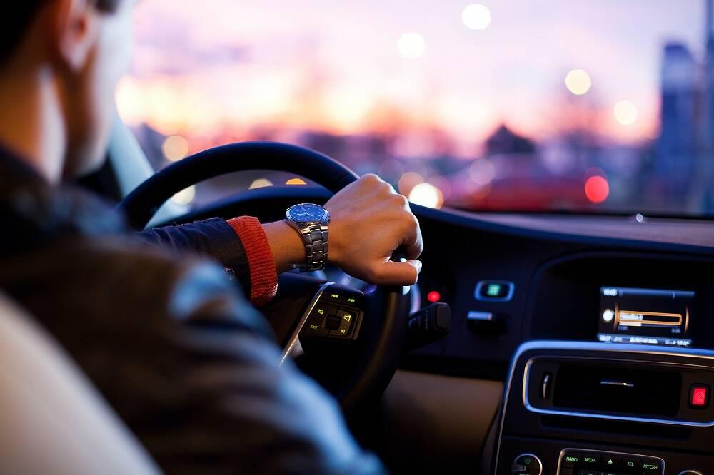 Porówneo: Ile kosztuje ubezpieczenie samochodu osobowego?