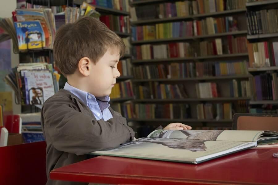 Porówneo: Ubezpieczenie szkolne NNW dla dziecka – na czym polega?