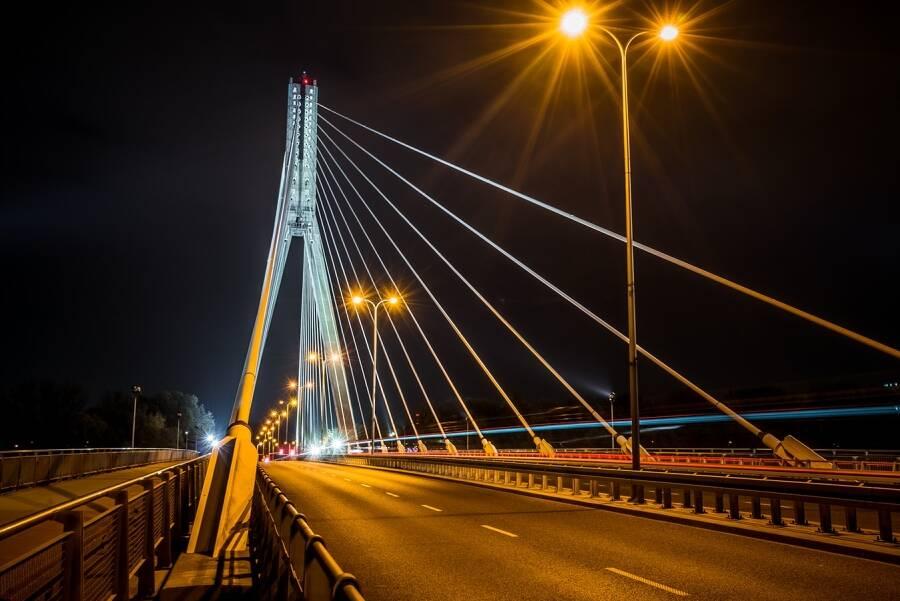 Porówneo: Ile kosztują autostrady w Polsce w 2021 roku?