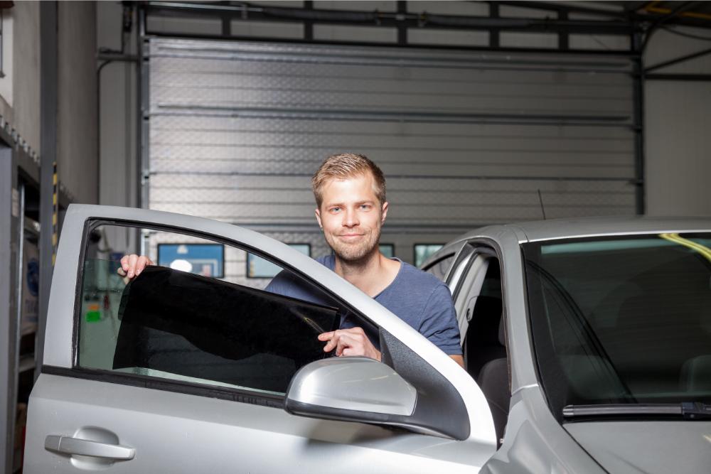 Porówneo: Wniosek o rejestrację pojazdu – wzór PDF do pobrania