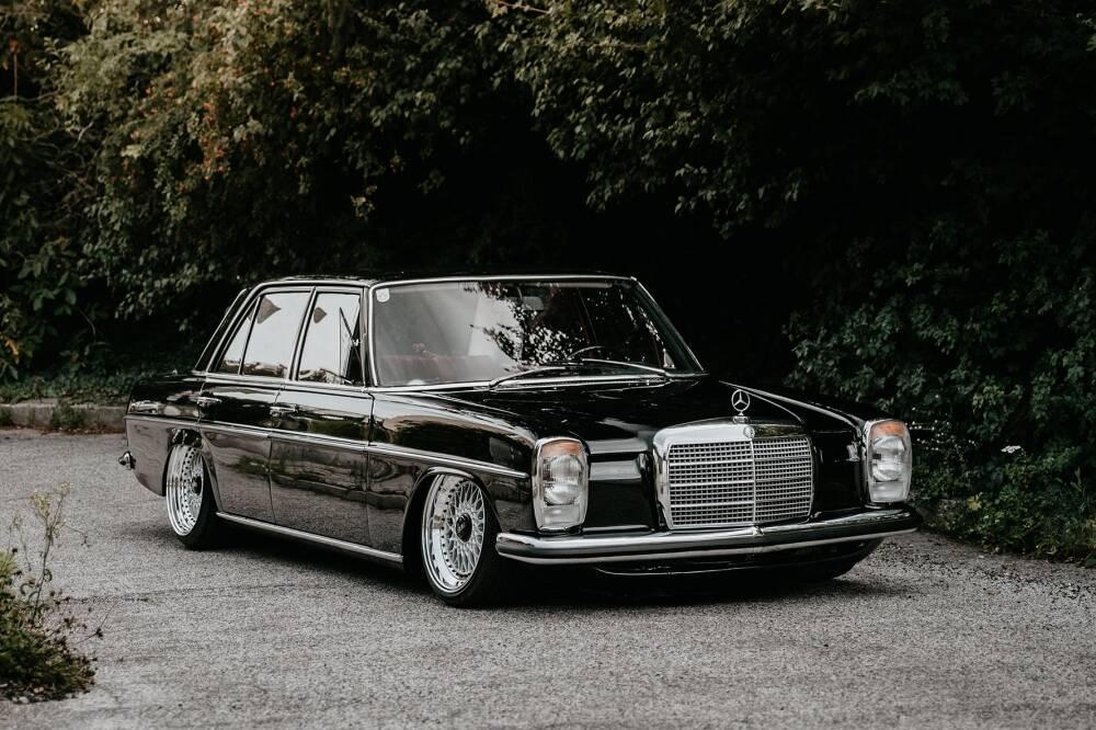 Porówneo: Historia pojazdu z Niemiec – jak sprawdzić ją za darmo? Na co uważać przed zakupem?
