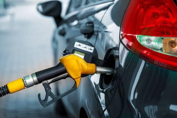 Porówneo: Jak obliczyć spalanie? Sprawdź, ile paliwa zużywa Twoje auto