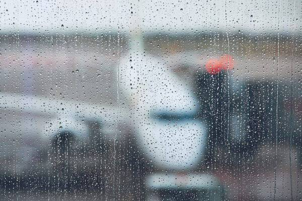 Porówneo: Jak odzyskać składkę za niewykorzystane ubezpieczenie podróżne?