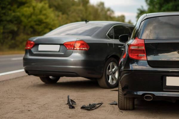 Porówneo: Auto zastępcze z OC sprawcy – na jak długo?