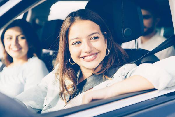 Porówneo: Współwłaściciel samochodu a OC – co z ubezpieczeniem?