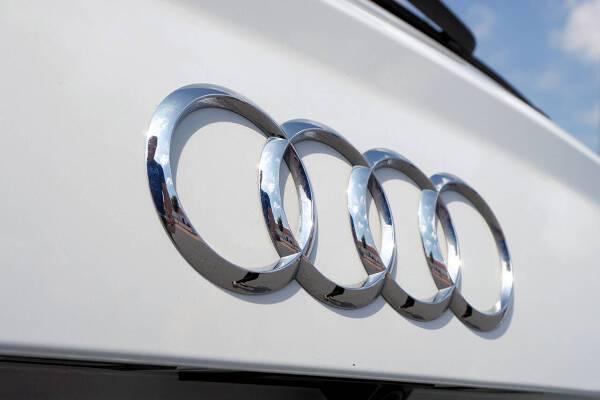 Porówneo: OC Audi A4 – ile kosztuje?