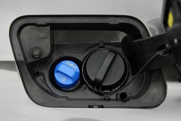 Porówneo: AdBlue – jak działa?
