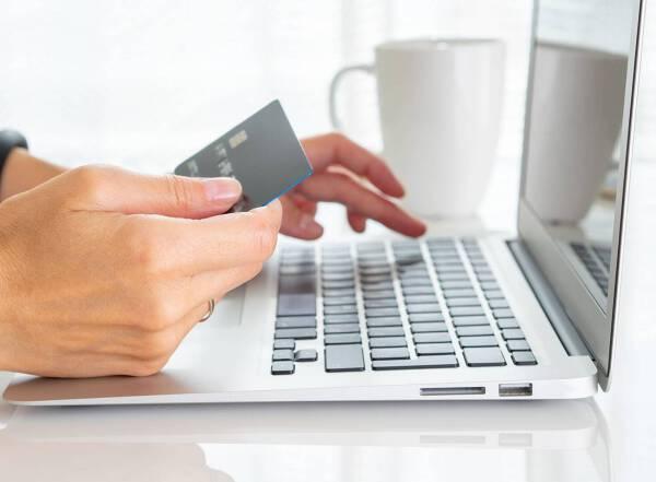 Porówneo: Jak kupić OC przez internet?