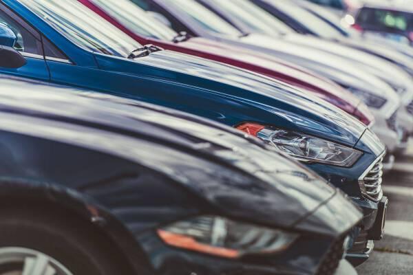 Porówneo: Jak zapłacić akcyzę za samochód?