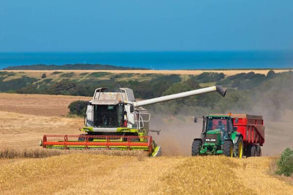 Porówneo: Ubezpieczenie OC rolników – kto musi płacić?