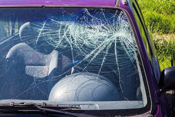 Porówneo: Koronawirus a obowiązek OC – będzie pomoc dla kierowców?