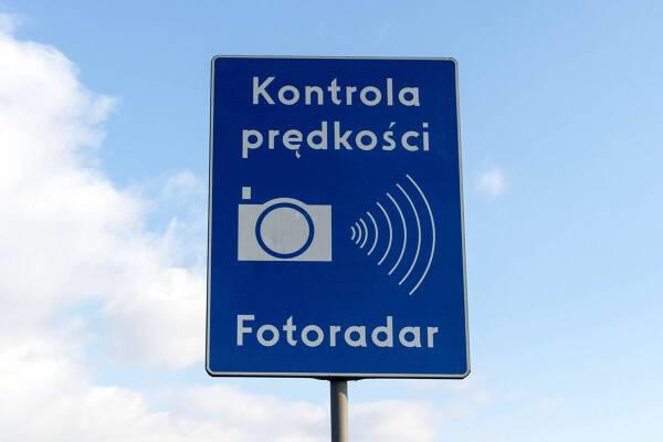 Porówneo: Mandat z fotoradaru – sprawdź, ile zapłacisz